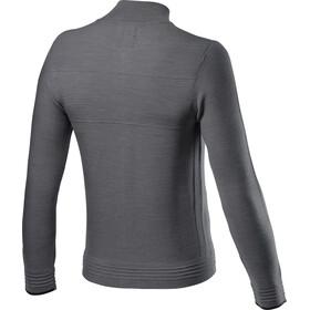 Castelli Armando Sweater Heren, vortex grey